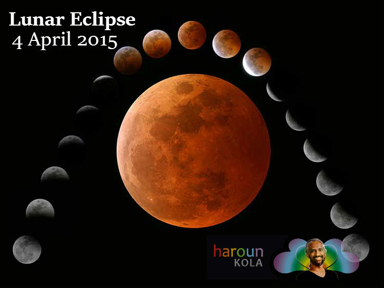 blood moon eclipse quotes - photo #16