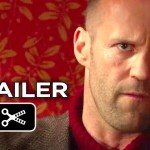 Spy Official Trailer Melissa McCarthy, Jason Statham