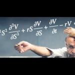 The Midas Formula
