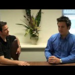 Trading Strategies Interview with Nial Fuller by Stuart McPhee