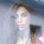 Yasmine Hamdan – Aleb