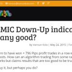 ATOMIC-Down-Up-indicator