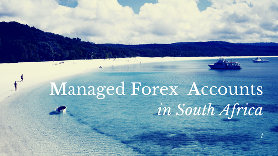 How to get forex in south africa