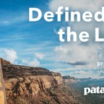 Defined by the Line: A Film About the Fight to Protect Bears Ears