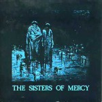 Ribbons The Sisters of Mercy