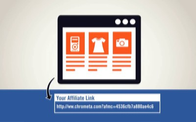 Setting Up An Affiliate Program The Easy Way With LeadDyno