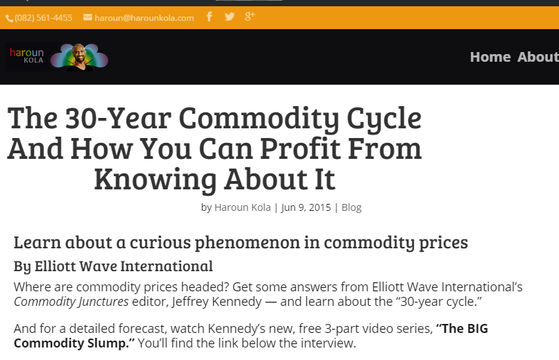 The-30-Year-Commodity-Cycle-And-How-You-Can-Profit-From-Knowing-About-It