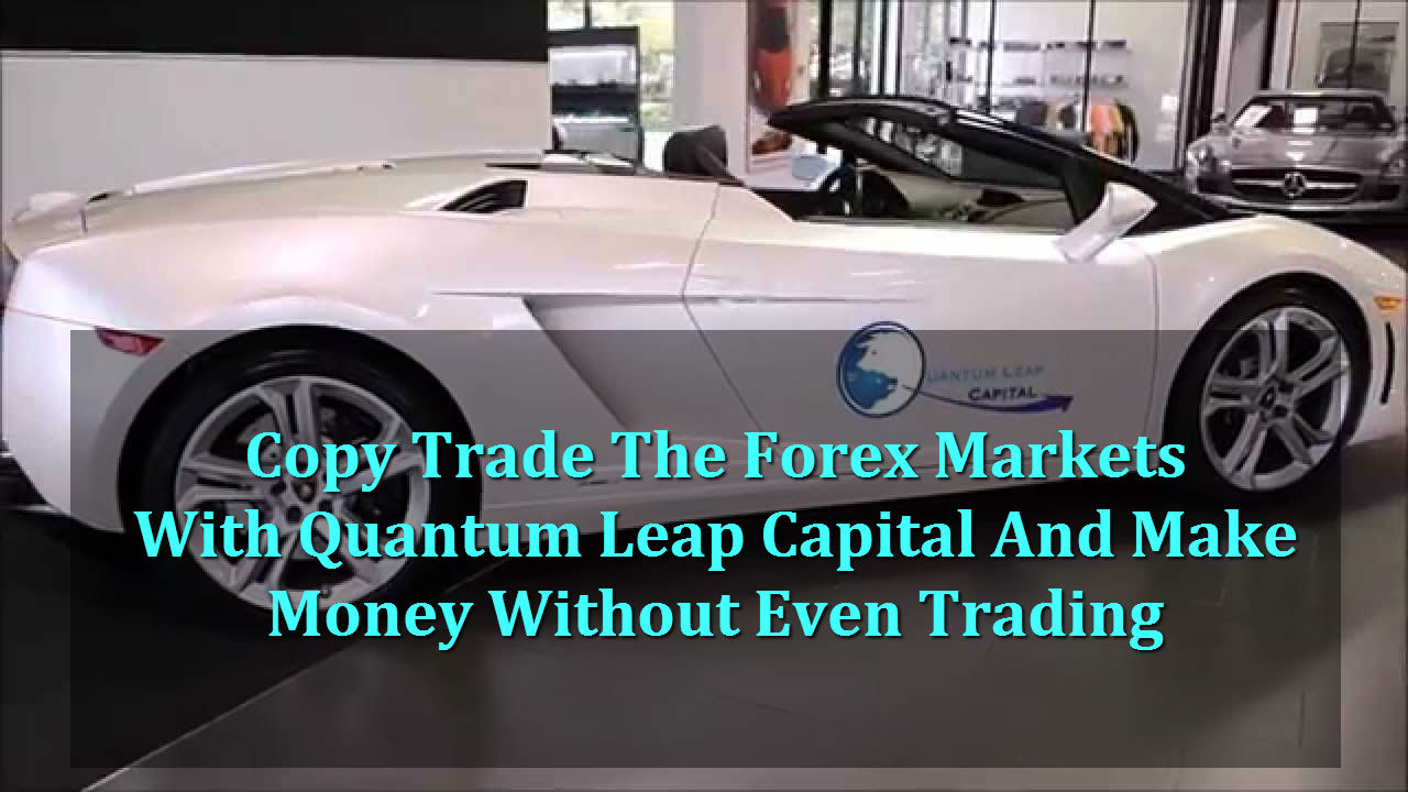 How do forex bureaus make money