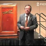 3 Basic Forex Trading Strategies For Beginners
