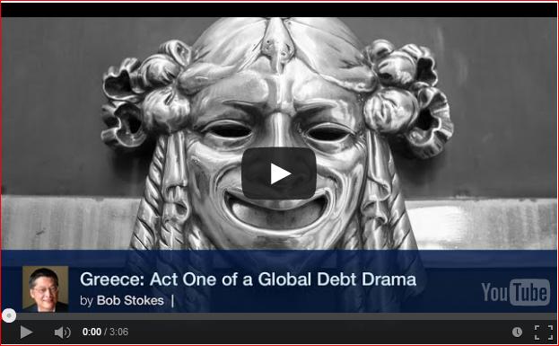 Greece-Global-Debt
