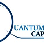 QLC-Logo