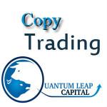 copy-trading-quantum-leap-capital