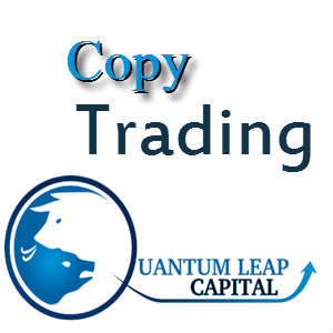 Quantum Leap Capital Copy Trading Update