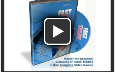The Fast Track To Forex