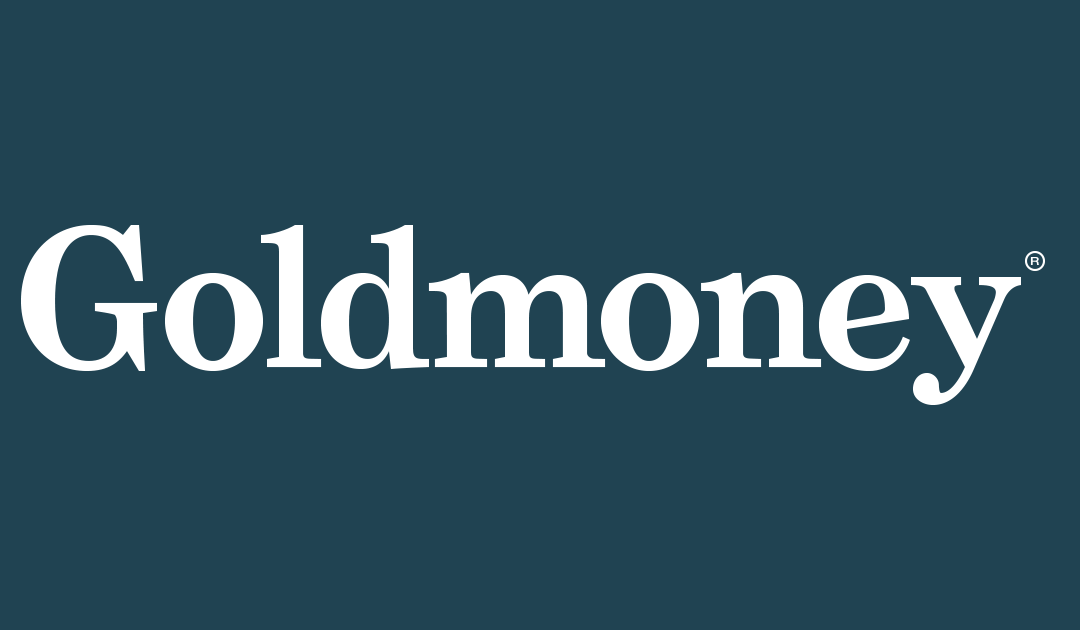 Goldmoney is now Shariah compliant