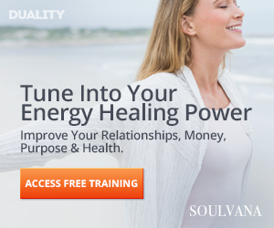 Weird deja vus, Sixth Sense and Energy Bodies (Powerful Online Training)