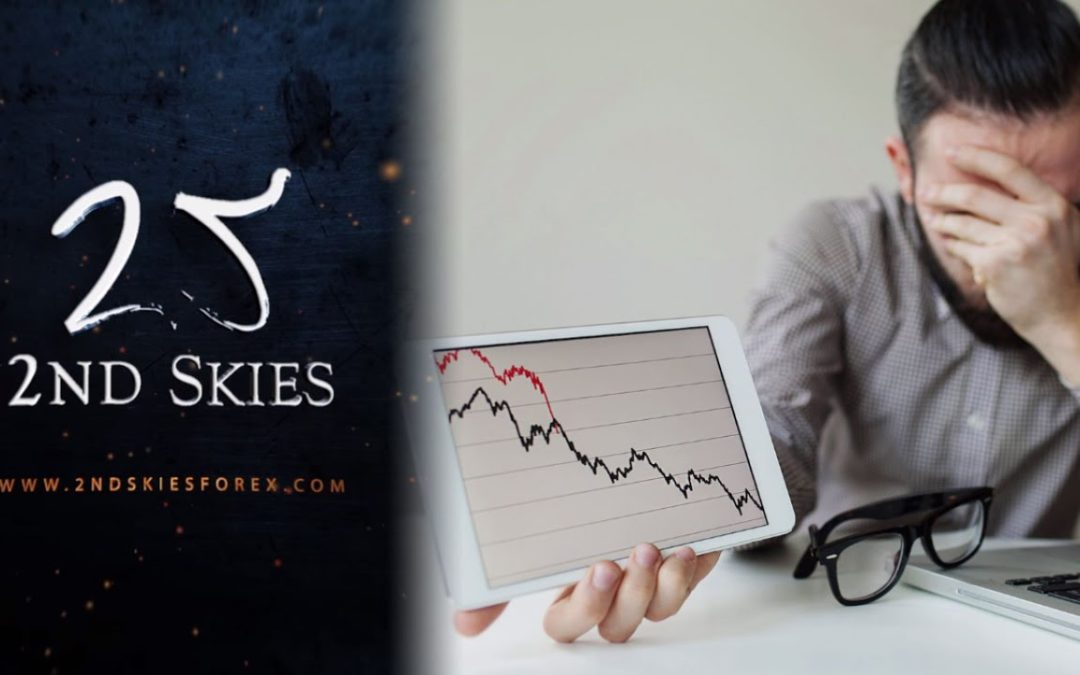 Why Confirmation Price Action Signals Can Crush Your Trading Success