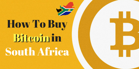 Purchase forex south africa