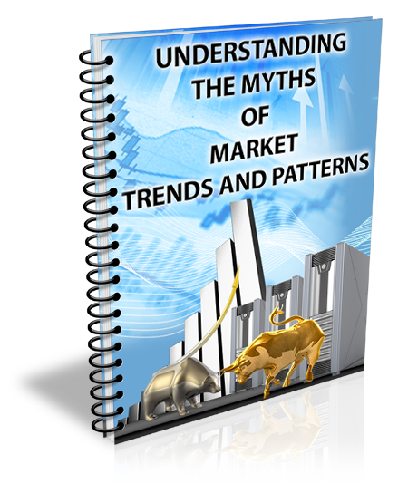 Forex Trendy. Automated chart pattern recognition tool