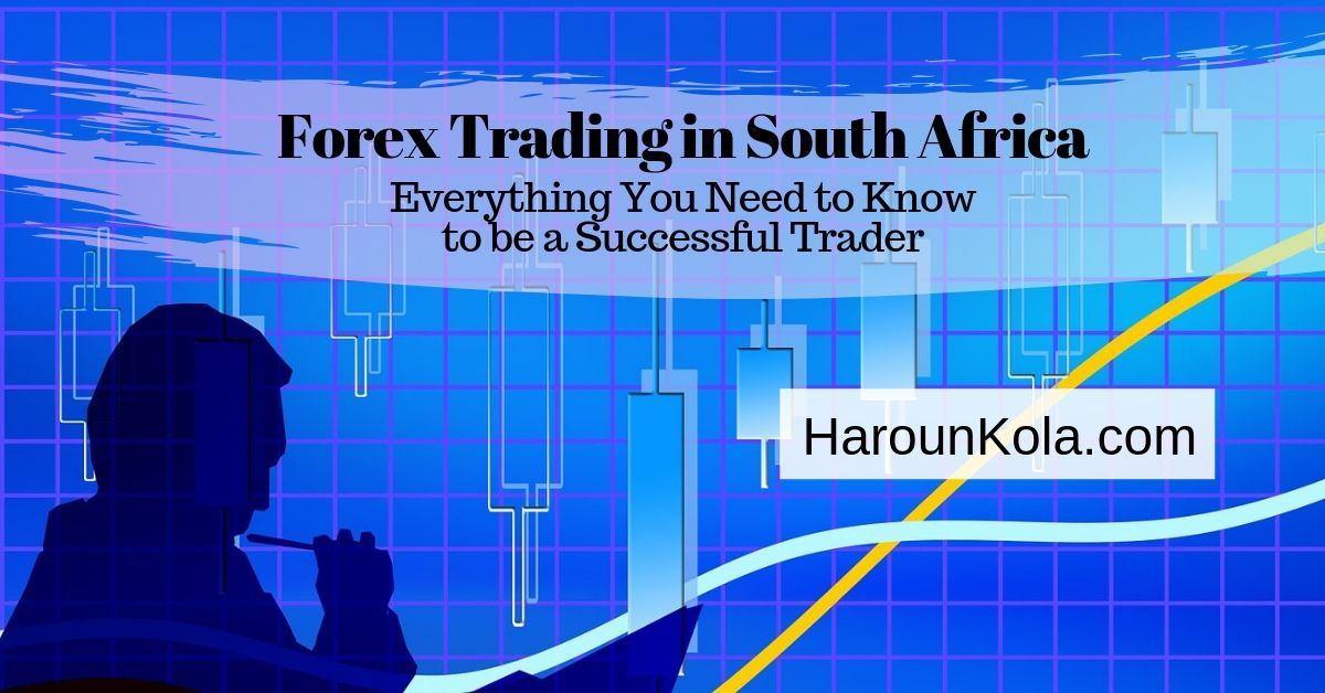 Free forex trading courses in south africa