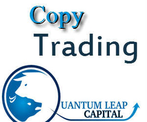 Quantum Leap Capital Copy Trading Update