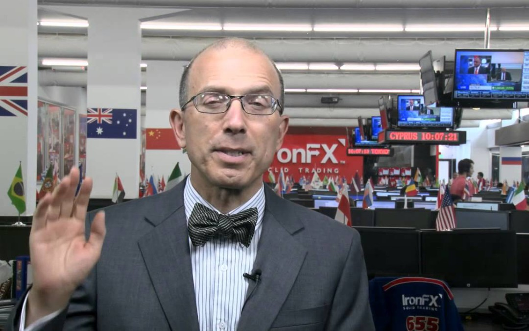 9 September 2015 Currency News by Marshall Gittler