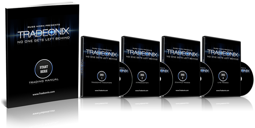 Have you ever wished a master Forex trader would hand you the same secret strategies he uses to haul in boatloads of cash consistently for zero cost so you could do the same or even better?