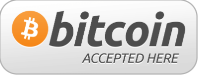Earn More Bitcoin