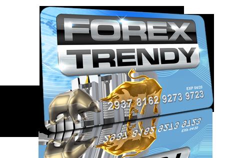 Forex broker debit card