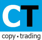 Copy Trading Accounts