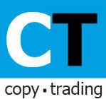Copy Trading Accounts