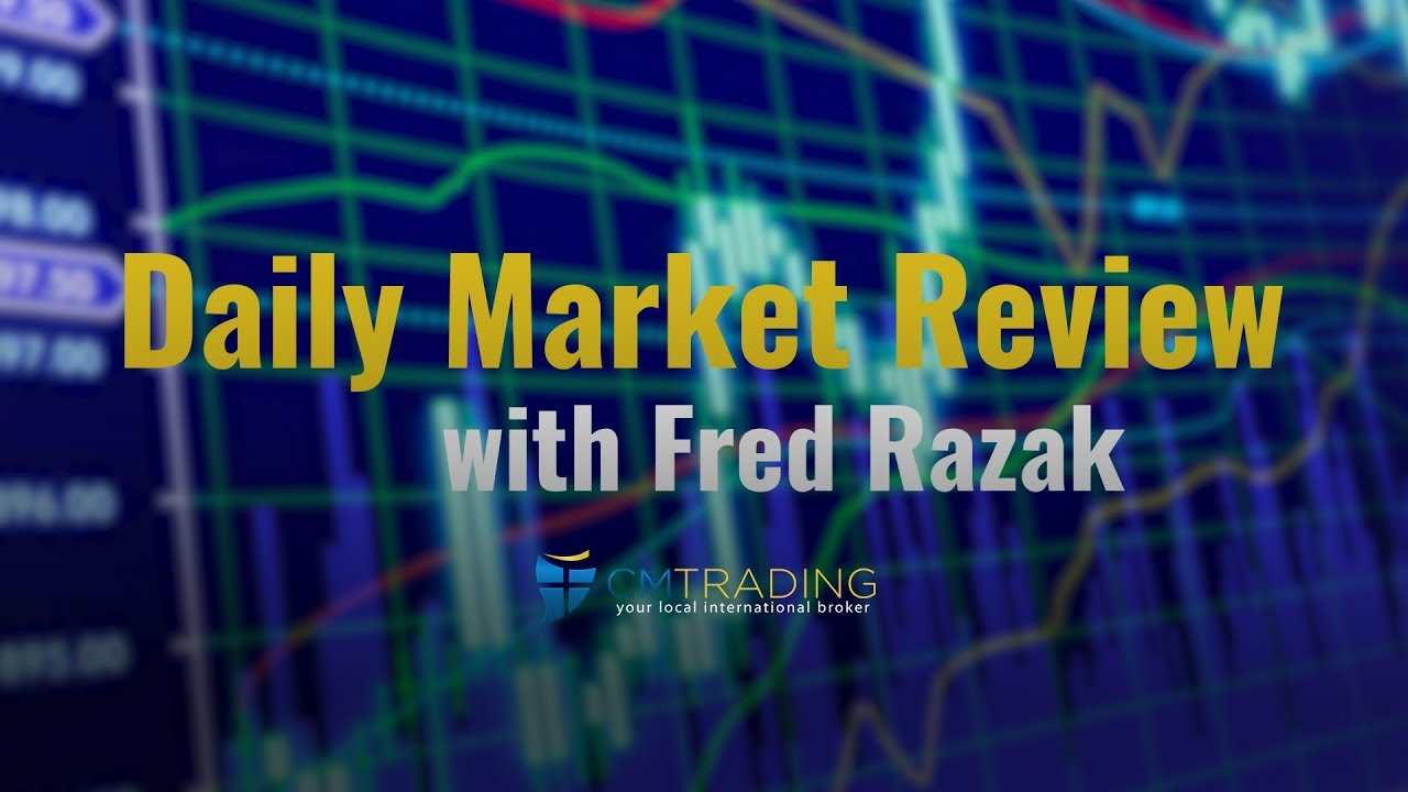 Daily Forex Market Review February 18 2020