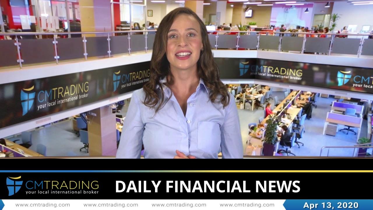 cmtrading-news