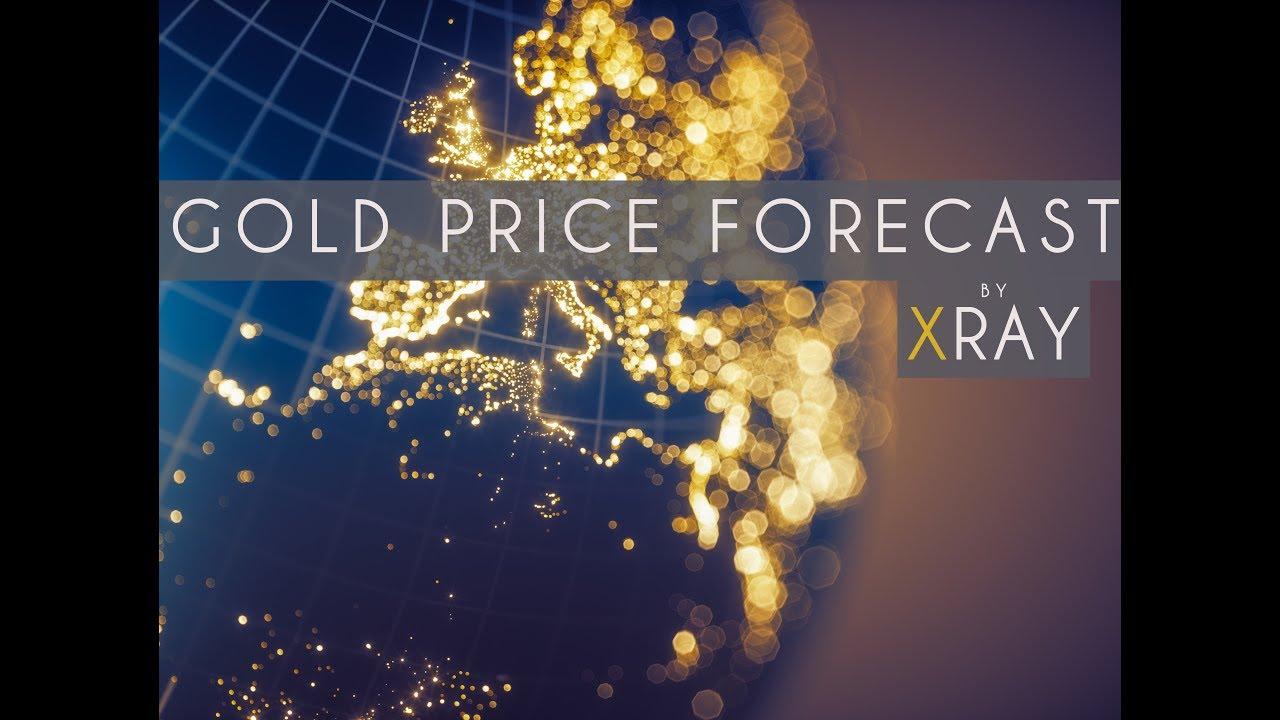 gold-price-forecast-4-april-2020