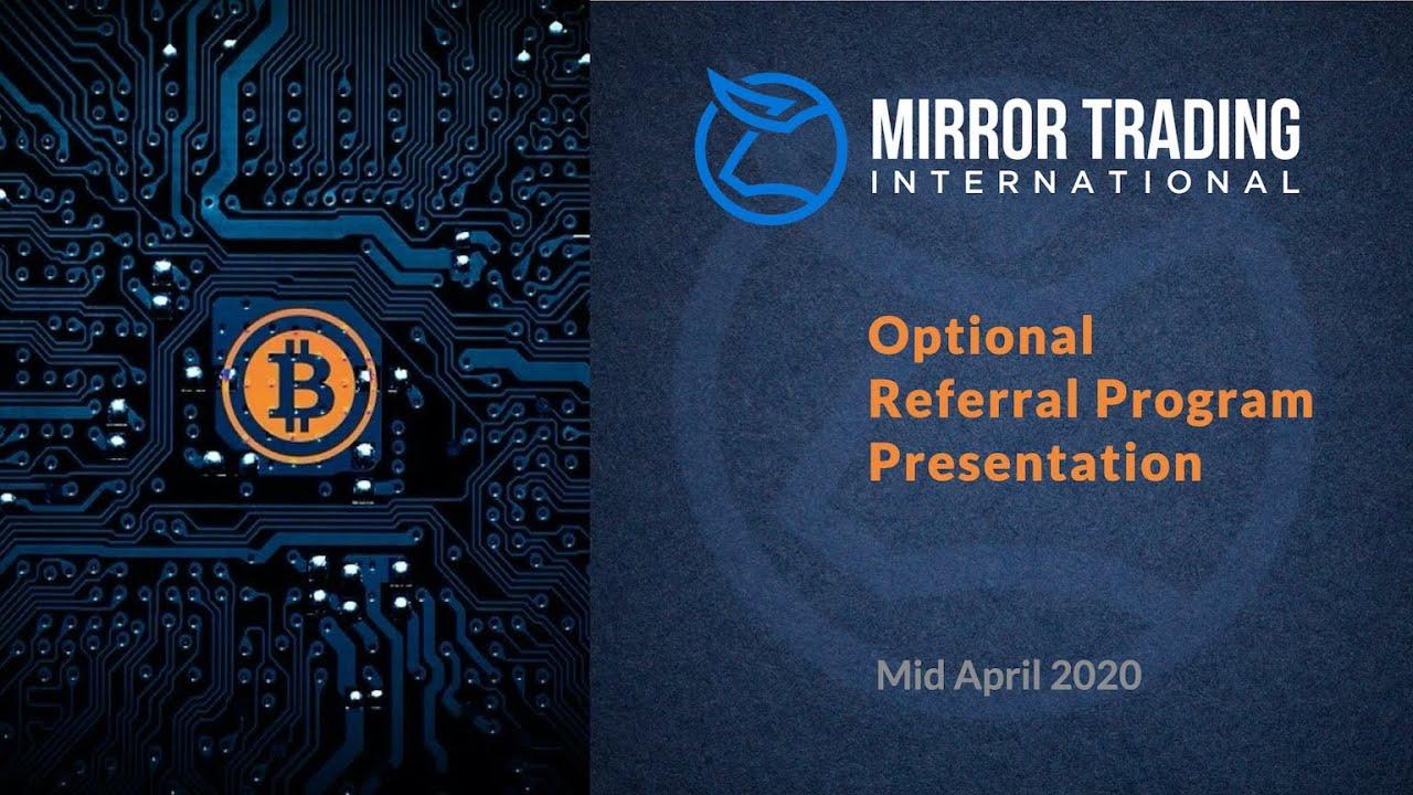 mti-referral-program