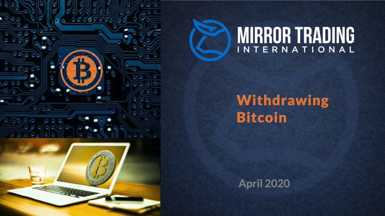 withdrawing-bitcoin