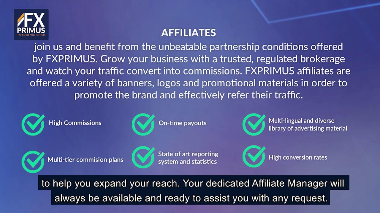 fxprimus-affiliate