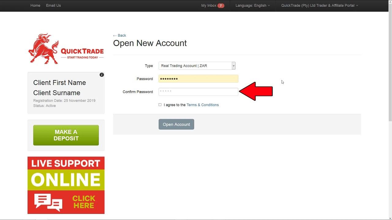 quicktrade-real-account