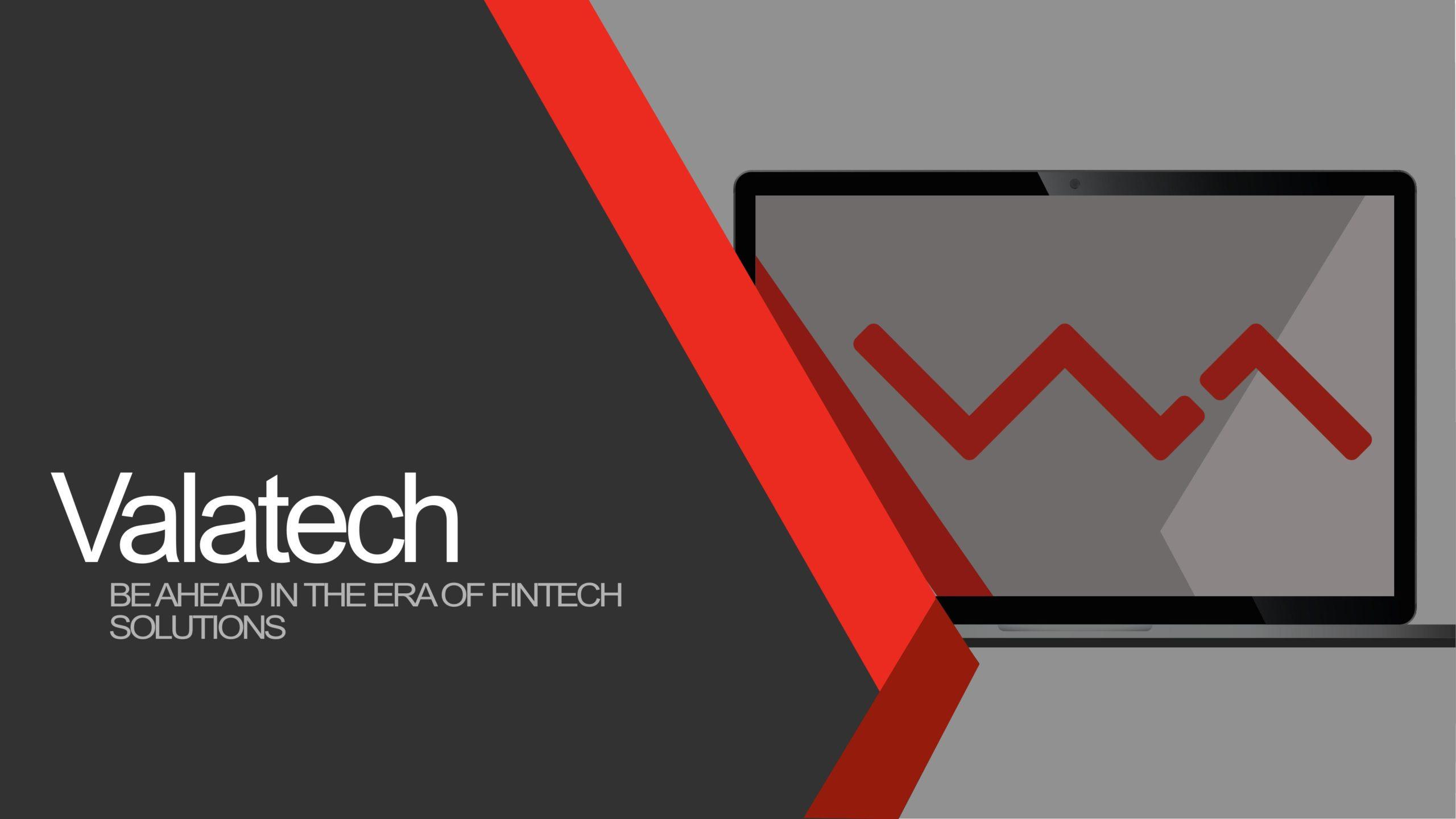 VaLaTech