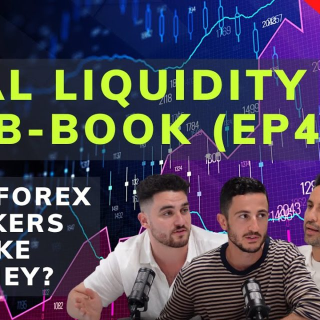real-liquidity-forex-markets