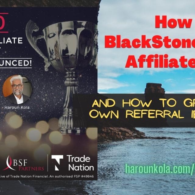 BlackStone-Futures-Affiliate-Contest