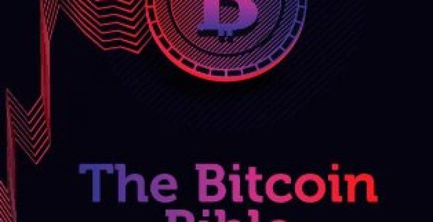 bitcoin-bible